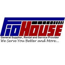 FIO HOUSE