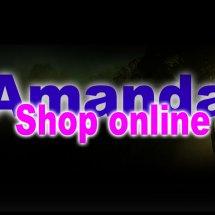 amandashoponline