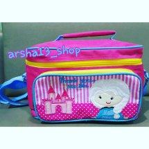 arsha13shop
