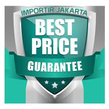 Importir Jakarta