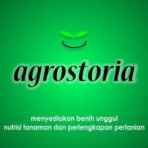 Agrostoria