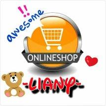 liany shop