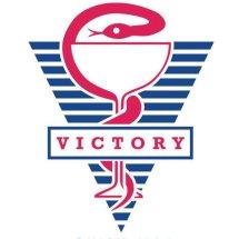 Apt Victory