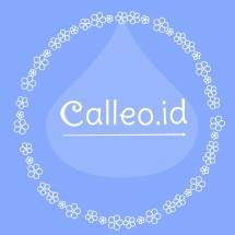 Calleo