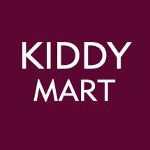 Kiddy Mart