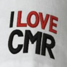 CMR Clothing Store