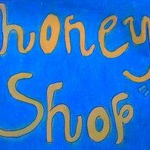 honhon shop
