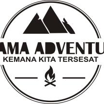 utama adventure bandung