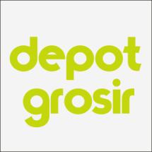 depotgrosir.com