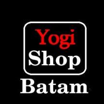 YogiShop