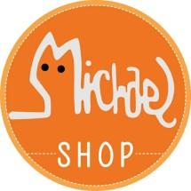 michael.shop