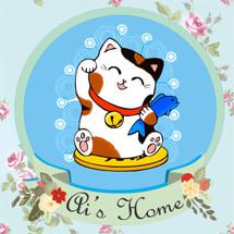 Ai's Home