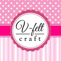V-Felt Craft