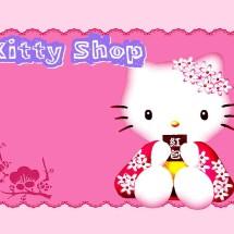 Kitty.Shop