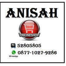 anisah batik olshop