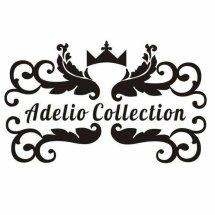 Adelio Collection
