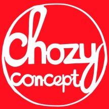 ChozyConcept