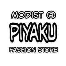 Piyaku