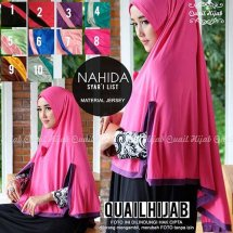 zada collection