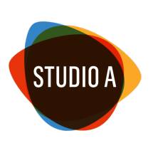 Studio A Group