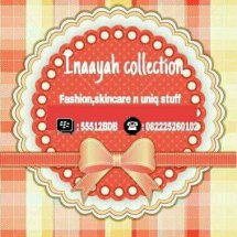 inaayah collection