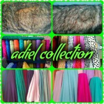 adiel collection