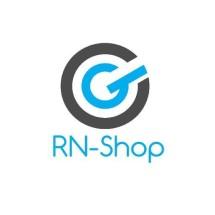 RNOnlineShop