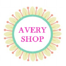 avery shop