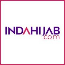 indahijab com