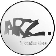 Arizi Shop
