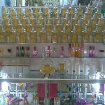 AnaP_Shop