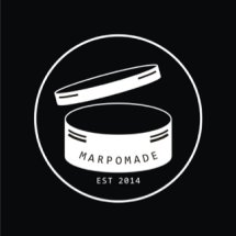 Marpomade
