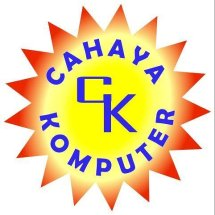 Logo cahayakom