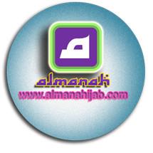 almanahijab