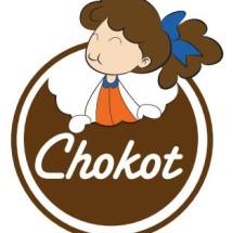 chokot_id