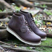 Ramsey Footwear Handmade