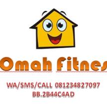 Omah Fitnes