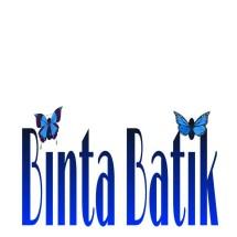 binta batik