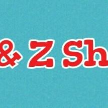 Z & Z SHOP