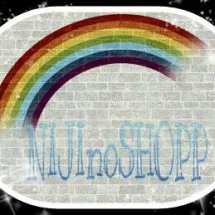 Nijino shopp
