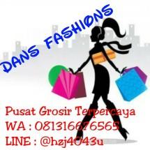 Dan Fashion