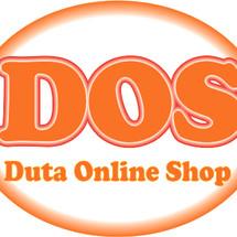 Duta Online Shop