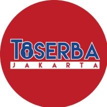 TOSERBAA JAKARTA