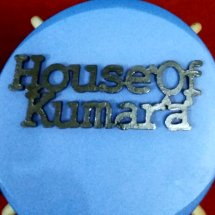 House of Kumara