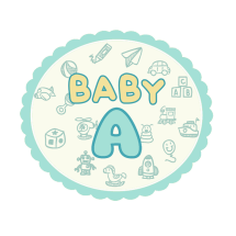 baby_a_land