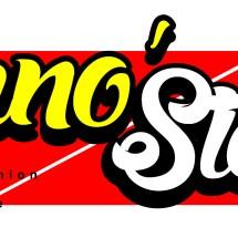 yuno store