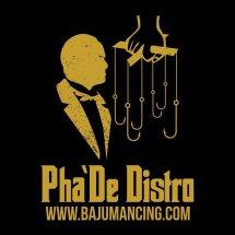 PhaDe Distro