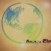 bandys shop