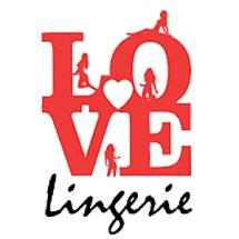 Love Lingerie