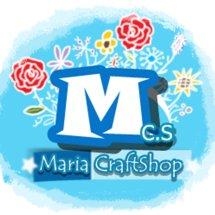 Maria Craft Shop
